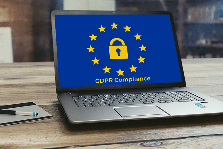 GDPR: Implications for Sales & Marketing Teams