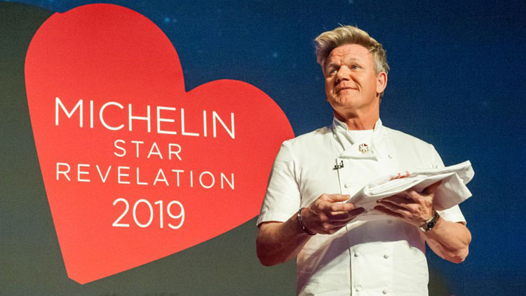 gordon ramsay- michelin stars -paperflite- stories that inspire