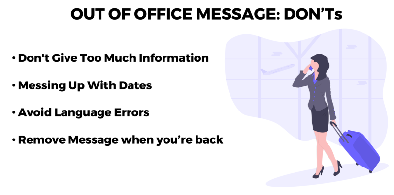 Out-of-Office-Message-Outlook-Gmail-donts-Paperflite