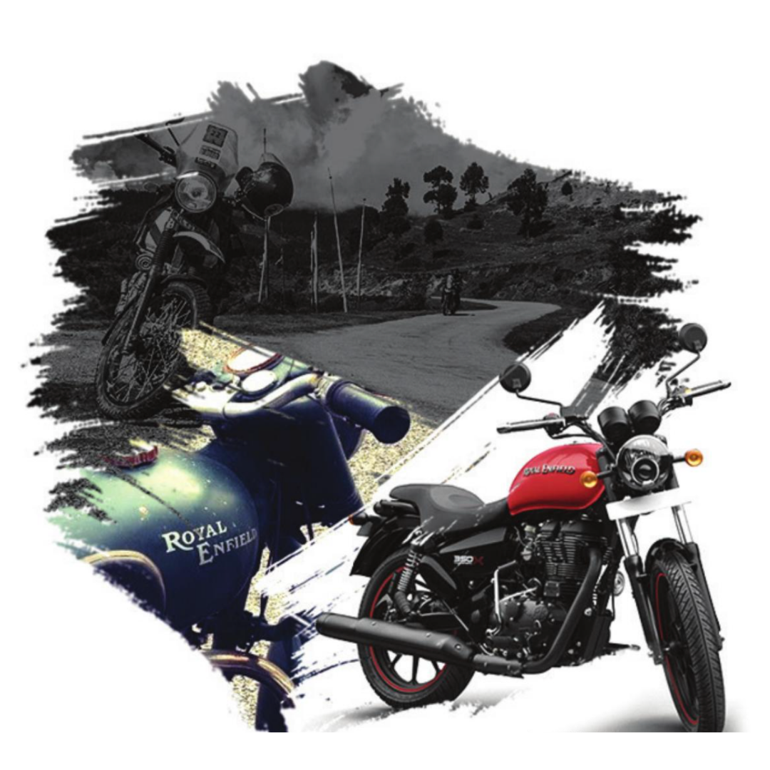 stories that inspire_royal enfield_paperflite