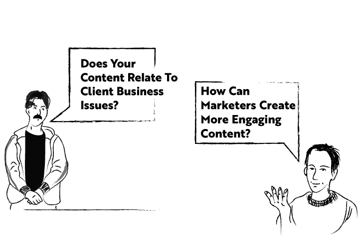 Sales-Enablement-Content