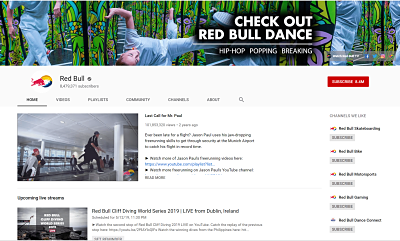 redbull youtube integrated marketing communication.png